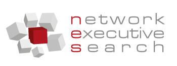 network executive search